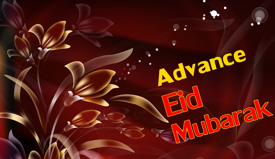 New eid mubarak wallpaper free download Best