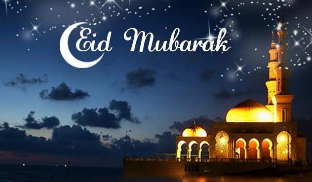 Best images of eid mubarak 2017