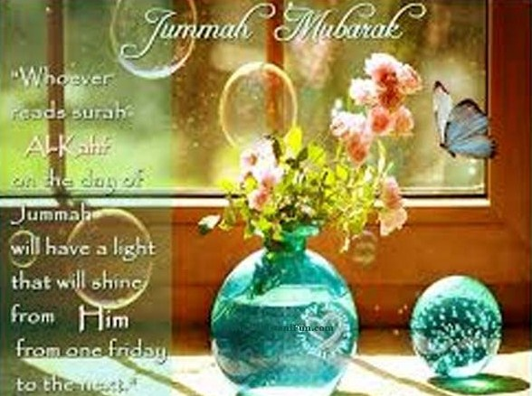 jumma-mubarak-images-3d-for-you