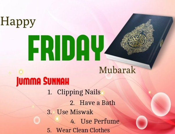 jumma-mubarak-images-3d-to-you