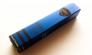 Eyeko Eyeliner Review