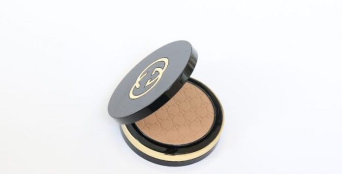 gucci-makeup-bronzer-review