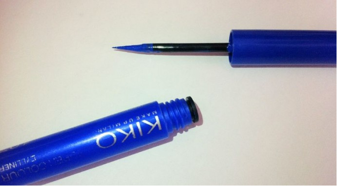 kiko-liquid-eyeliner-review