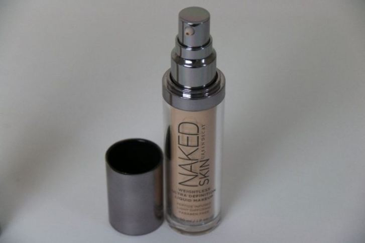 urban-decay-foundation-all-nighter-review