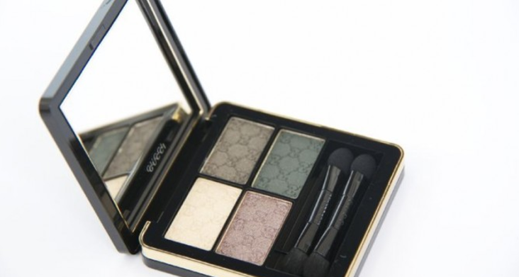 gucci-makeup-shadow-quad-review