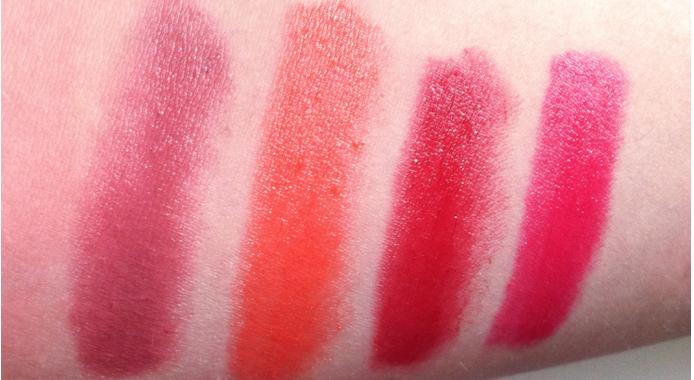 revlon-colorburst-lipstick
