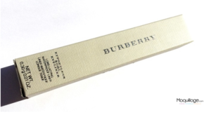 Burberry Effortless Kohl Eyeliner Review