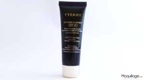 By Terry Cover Expert Review