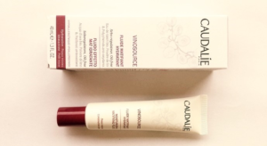 Caudalie Mattifying Moisturizer Review