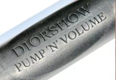 Diorshow Pump N Volume Mascara Review