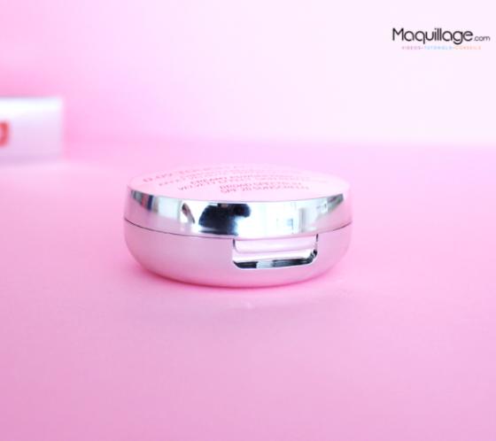 Erborian Pink Perfect Creme Review