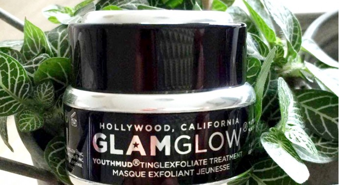 Glamglow Mask Review