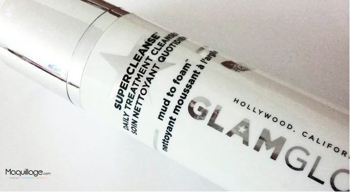 Glamglow Powercleanse Review