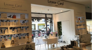 Leonor Greyl Reviews