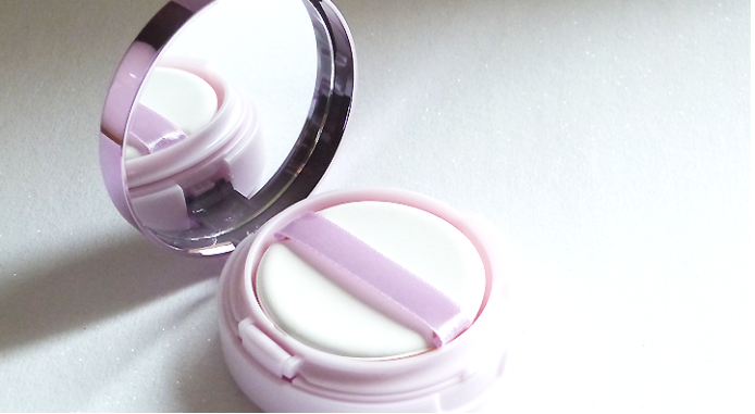 Loreal Magique Cushion Review