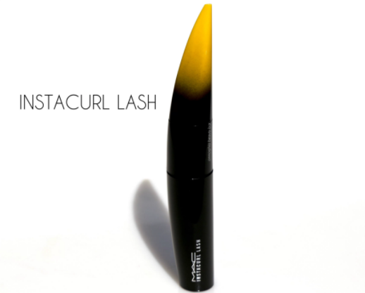 Mac Mascara Reviews