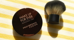 Makeup Forever Review