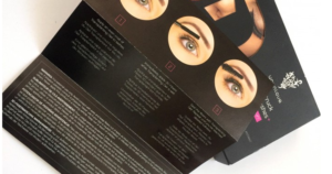 Moodstruck 3d Fiber Lashes Reviews