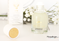 Roger and gallet beauty vinegar review