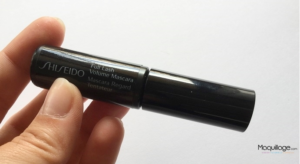 Shiseido Full Lash Multi Dimensional Mascara Review