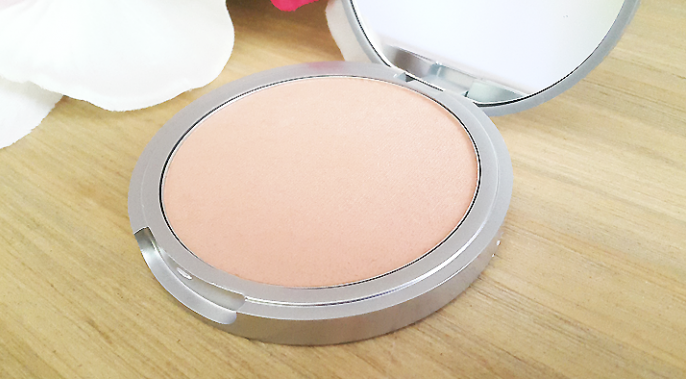 The Balm Cindy Lou Highlighter Review