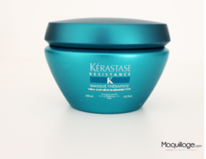 kerastase Resistance Ciment Thermique Reviews