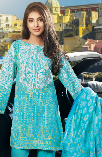 gul-ahmed-lawn-collection