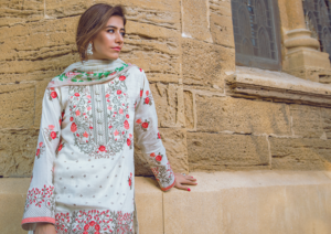 Summer-Eid-Festival-Dresses-Collection-