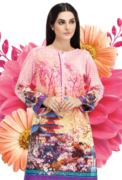 colcor-full-gul-ahmed-lawn-collection