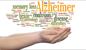 Comprehending the Phases of Alzheimer's Illness