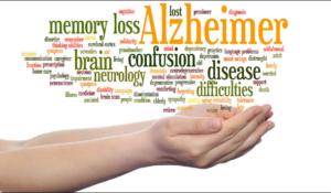 Alzheimer's Illness