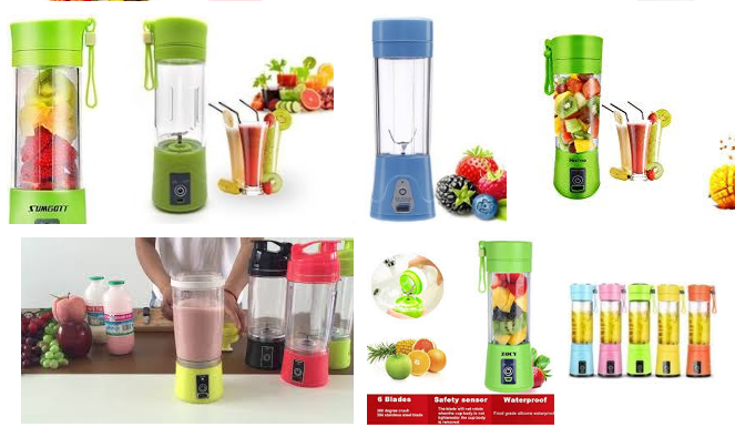 9 – Reasons to Select Choose the Best Commercial Blenders