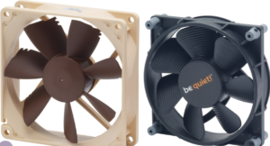 How to Find Best Case Fans For Your PC