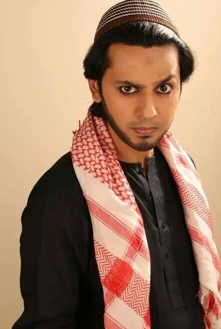 Bilal Qureshi Career