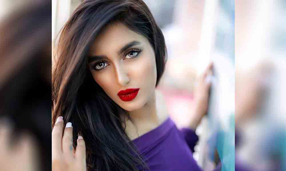 Mathira Age and Education