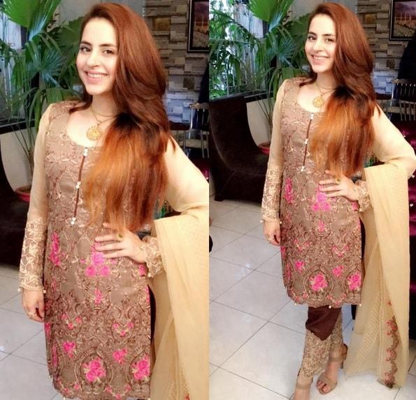 Fatima Effendi Career