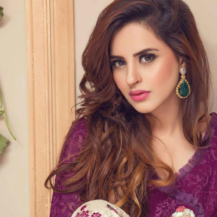 Fatima Effendi Age and Education
