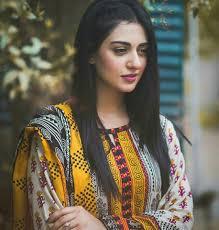 Sarah Khan Contact