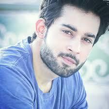 Bilal AbbasContact