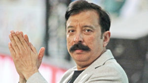 Rana Fawad Net Worth