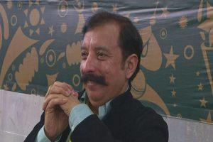 Rana Fawad Career