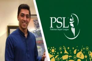 Ali Tareen Age, Education, Family, Future, PSL 6th Team And Career