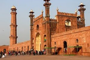 Faisalabad To Lahore Train Timing And Fare