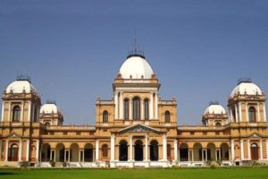 Faisalabad to Bahawalpur Train Timing Ticket Prices and Fares