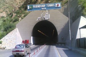 Islamabad/Rawalpindi To Kohat Trains Timing And Fares