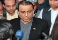 Aleem Khan
