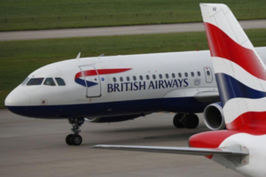 British Airways To Begin Operations In Pakistan from June