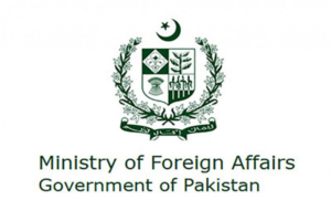 Modi Govt Posing Threat To Life Of Pakistanis, Kashmiris In India: FO