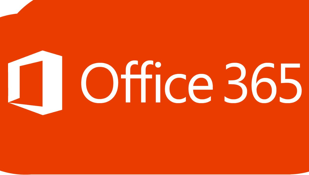 Office 365 Training Classes for Professionals in 2019
