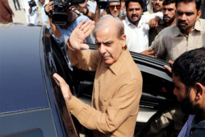 Shahbaz Sharif To Be Indicted In Ashiana Scandal Case On Feb 18